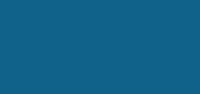 englander-logo